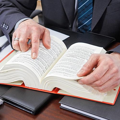 anwalt rechtsanwalt gelsenkirchen